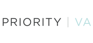 Priority VA Members Site